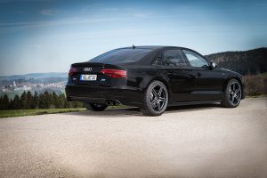 audi-s8-plus-tuning-von-abt-news-heck