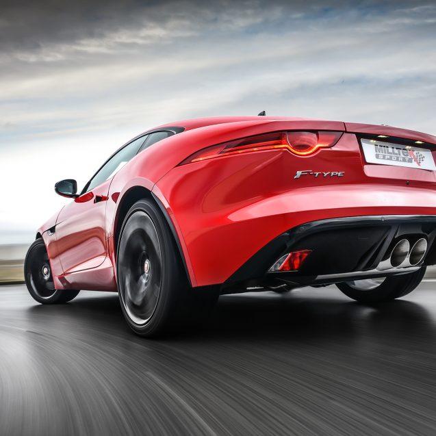 [:ru]Выхлоп для Jaguar F-Type[:en]Exhaust system for Jaguar F-Type[:]