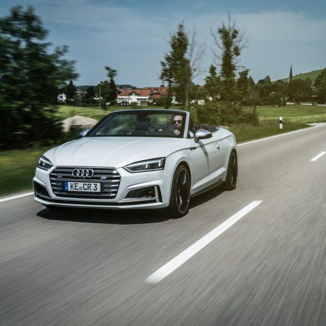 audi-s5-cabrio-tuning-von-abt-sportsline-2